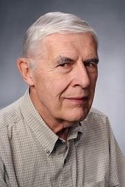 Visit Profile of Carl J. Bern