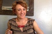 Visit Profile of Jen Schneider