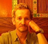 Visit Profile of Brian Beakley