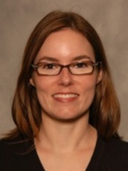 Visit Profile of Erica L. Fields DVM, DACVR College of Veterinary Medicine
