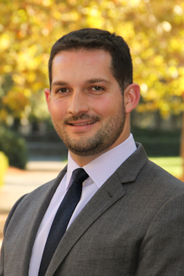 Visit Profile of Jeffrey Naecker