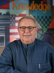 Visit Profile of Michael V. Wells
