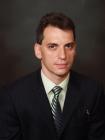 Visit Profile of Aleksandr V. Chernatynskiy