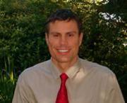 Visit Profile of Miguel A. Figliozzi