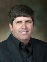 Visit Profile of Daniel D. Clark, M.A.