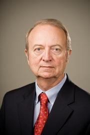Visit Profile of Robert O. Loftis