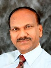 Visit Profile of Kuldeep Kumar