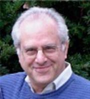 Visit Profile of Richard D. Wolff