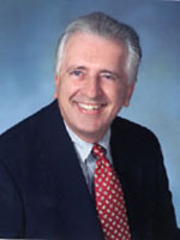 Visit Profile of Michael J. Dale