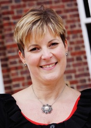 Visit Profile of Tracey Pritchard