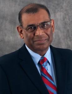 Visit Profile of V. A. Samaranayake