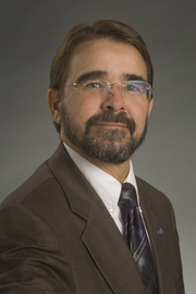 Visit Profile of Martin Schimpf