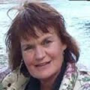 Visit Profile of Dr Susanne Owen