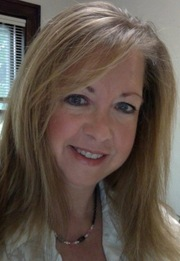 Visit Profile of Lisa Caughron