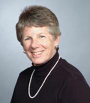 Visit Profile of Mary Ellen Keough
