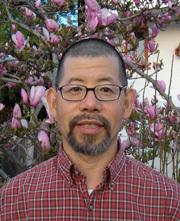 Visit Profile of Hidefumi Katsuura