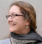 Visit Profile of Aimée L. deChambeau