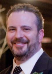 Visit Profile of Chris Drabick