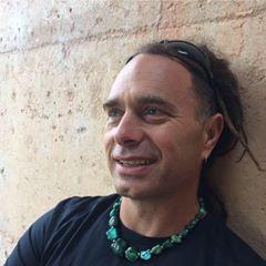 Visit Profile of Dr Noah Nielsen