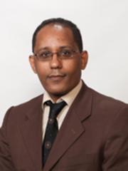 Visit Profile of Menghistu M Sallehu
