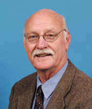 Visit Profile of Fred M. Hopkins