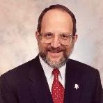 Visit Profile of Kelvin T. Erickson