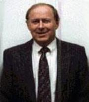Visit Profile of Larry Caldwell