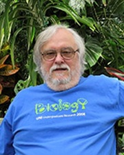Visit Profile of Carl L. Thurman
