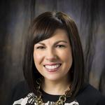 Visit Profile of Lindsey Allison