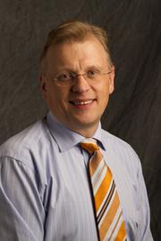 Visit Profile of Darius Jankiewicz