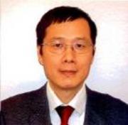 Visit Profile of Ang Chen