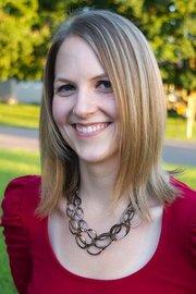 Visit Profile of Jessica K Swanner