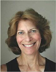 Visit Profile of Kendra L. Daly