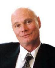 Visit Profile of Tal Scriven