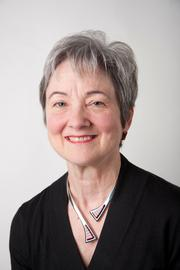 Visit Profile of Alice Harris
