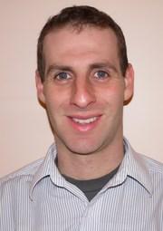 Visit Profile of Dr Tim Friedman