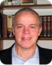 Visit Profile of Eric O'N. Fisher