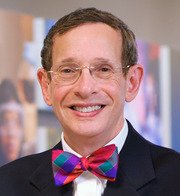 Visit Profile of Gerald P Koocher