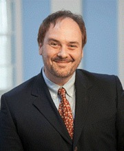 Visit Profile of Michael A. Davis