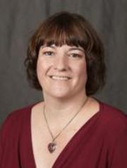 Visit Profile of Sara McLaughlin Mitchell