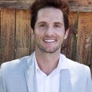 Visit Profile of Brian R Portugais
