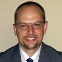 Visit Profile of Nicholas Holtzman