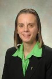 Visit Profile of Carolyn Murrock