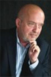 Visit Profile of J. Thomas Dukes