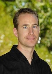Visit Profile of Dr Pascal Scherrer