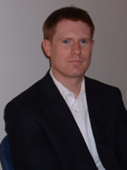Visit Profile of Craig Wells