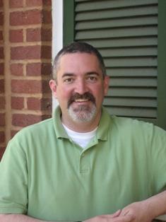 Visit Profile of Trent Brown