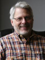 Visit Profile of Rudy H. Fichtenbaum