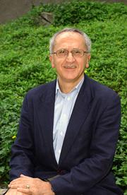 Visit Profile of Prof. SEADE Jesús