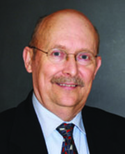 Visit Profile of Douglas D. Gransberg